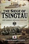 The Siege of Tsingtau book summary, reviews and download