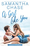 A Girl Like You book summary, reviews and downlod