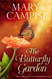 The Butterfly Garden book summary, reviews and downlod