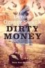 Dirty Money book image