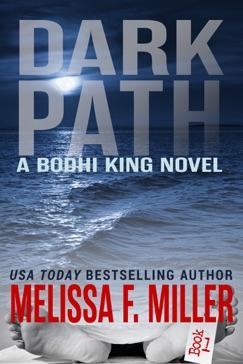 Dark Path E-Book Download
