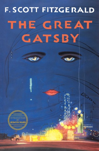 The Great Gatsby E-Book Download