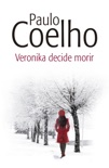 Veronika decide morir book summary, reviews and downlod