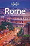 Rome Travel Guide book summary, reviews and download
