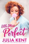 Little Miss Perfect book summary, reviews and download