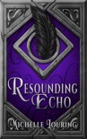 Resounding Echo book summary, reviews and download
