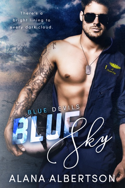 Blue Sky by Alana Albertson Book Summary, Reviews and E-Book Download