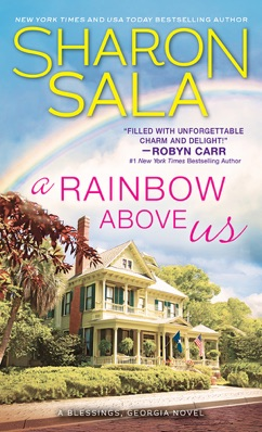 A Rainbow Above Us E-Book Download