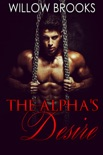 The Alpha's Desire book summary, reviews and download