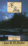 The Prize: Tales From a Revolution - Vermont e-book