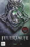 Feuertaufe book summary, reviews and downlod