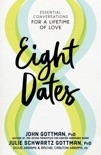 Eight Dates book summary, reviews and download