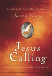 Jesus Calling book summary, reviews and download