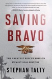 Saving Bravo book summary, reviews and download