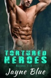Tortured Heroes book summary, reviews and download