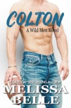 Colton book summary, reviews and downlod