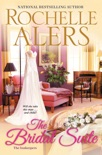 The Bridal Suite book summary, reviews and downlod