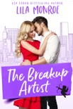 The Breakup Artist book summary, reviews and downlod