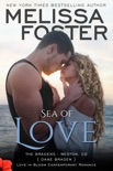 Sea of Love book summary, reviews and downlod