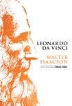 Leonardo da Vinci (edycja polska) book summary, reviews and downlod