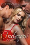 Indecent Duet book summary, reviews and downlod