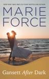 Gansett After Dark (Gansett Island Series, Book 11) book summary, reviews and downlod