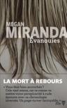 Évanouies book summary, reviews and downlod
