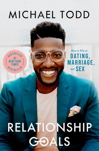 Relationship Goals E-Book Download