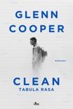 Clean - Tabula rasa resumen del libro