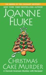 Christmas Cake Murder book summary, reviews and downlod