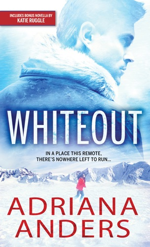 Whiteout by Sourcebooks, Inc. book summary, reviews and downlod