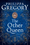 The Other Queen book summary, reviews and downlod
