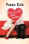 Neandrtálka našla člověka book summary, reviews and downlod