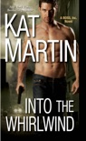 Into the Whirlwind book summary, reviews and downlod
