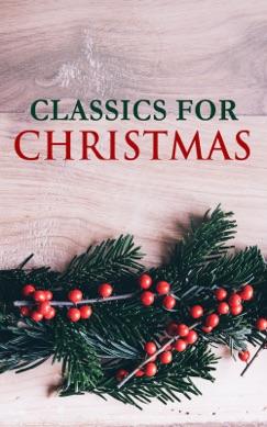 CLASSICS FOR CHRISTMAS E-Book Download