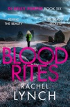Blood Rites book summary, reviews and downlod