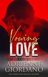 Vowing Love book summary, reviews and downlod