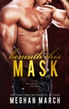 Beneath This Mask book summary, reviews and download
