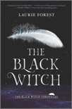 The Black Witch book summary, reviews and download