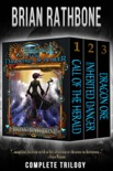 The Dawning of Power Trilogy book summary, reviews and downlod