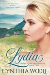 Lydia book summary, reviews and downlod