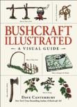 Bushcraft Illustrated e-book
