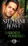 Darkness Possessed (Order of the Blade) book summary, reviews and downlod