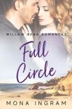 Full Circle book summary, reviews and download
