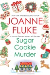 Sugar Cookie Murder book summary, reviews and downlod