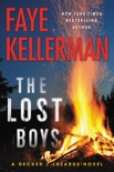 Lost Boys book summary, reviews and downlod