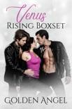Venus Rising Boxset