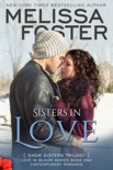 Sisters in Love book summary, reviews and downlod