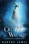 Oh My Wizard book summary, reviews and downlod