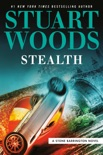 Stealth book summary, reviews and download